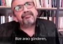 Ergün Diler & Mete Yarar Sevenleri - HDP&ARACI MI GÖNDERDİNİZ