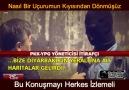 Ergün Diler & Mete Yarar Sevenleri - KAN DONDURAN İTİRAFLAR Facebook