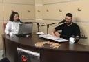 Ergün Özkapıcı-Eskisi Gibi-Senmisin Haksız Benmi-Boncuk B...