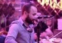 Erhan Durak - Canın Olayım ( Canlı Performans ) No12