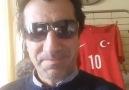 Erhan Güleryüz