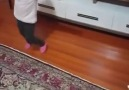 Erik dalı işte böyle oynanır ) ) Ege Şivesi