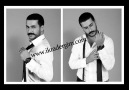 Erkam Aydar - Can Ahmedim İlahisi
