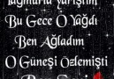 Erkan AcarBile Bile Sevdim O Vefasızı - En baba damar parçalar