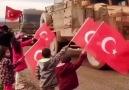 Erkan Ersin - Güzel Günler Göreceğiz Çocuklar