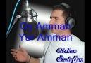 Erkan Özdoğan - Oy Amman Yar Amman (halay)