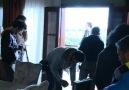 ERKAN PETEKKAYA & HÜLYA DARCAN RÖPORTAJI (24.02.2014)