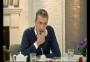 ERKAN PETEKKAYA TÜRKAN ŞORAY'LA PAZAR KAHVALTISI PROGRAMINDA - 3