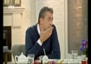 ERKAN PETEKKAYA TÜRKAN ŞORAY'LA PAZAR KAHVALTISI PROGRAMINDA - 2