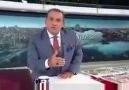 Erkan Tan'dan Suriye'lilere vatandaşlık çıkışı...