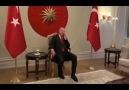 ERKEKLERE MESAJI! - Ahmet Karadereli