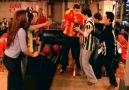 Erkekler Kızlar Bowling Maçı
