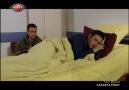 Er Mahmut Osman Kanat'ı Teselli Ediyor
