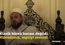"""Erman Uysal - RAHMETLİ&quotABDÜLMETİN BALKANLIOĞLU"""" HOCAMIZIN..."""