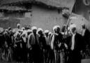 ERMENİ BELGELERİYLE 1915