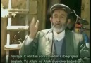 Ermeni Destekçilerine İthafen...!
