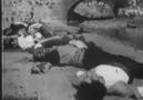 Ermenilerin Erzurum'da ki Türk Katliamı