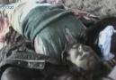 Ermenilerin Hocali Katliami Belgeseli  18