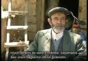 Ermeni Soykırımı Yalanı !