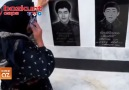 erm*nilerin şehit ettiği can Azerbaycanın askerleri anısına....