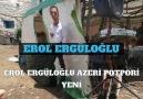 Erol Ergüloğlu - Erol ErgüloğluAzeri...