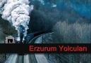 """Erol ŞAHİNER """"KARA TREN"""" Süper"""