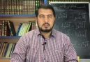 Ersan Baydemir - Tecvid Dersi 6 (Bugün kayıttan)