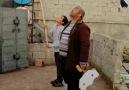 Ersin Rojavalı - Ali dayı diyor ki sizin tarlada...