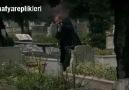 Ersoy Ulubey&Mezarlık baskını - Mafya Replikleri
