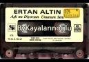 Ertan Altin - Unuttum Seni 1990 (Süper Taverna)