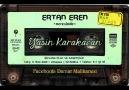 Ertan Eren - Neresinde 1986