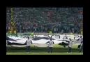Ertem Şener Şampiyonlar Liginde Bursaspor'umuzu Anlatıyor