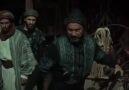Ertuğrul bey Haçaturyan&Ölümden Kurtarır - Diriliş Ertuğrul Gazi