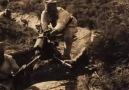Ertuğrul Kılıç - Turkish Army 1914 - 2019 Kendi yapımım...