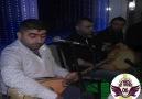 Eryamanlı Ferhat - By Ferhat - Tiridine Bandım & Gölbaşı