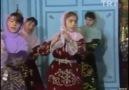 Erzurum Ağzi - Erzurum Kadın Barları Facebook