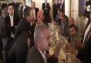 Erzurum'da Akillere sert tepki; MUTLAKA IZLE-PAYLAS