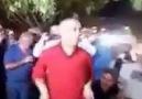 Erzurumda Su Püskürten Tavuk Taklitli Düğün Oyunu