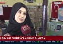Erzurum - Erzurum est Börekli Erzurum Turkey.
