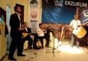 Erzurum ESAV  Erzurum Gecesi