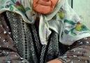 ERZURUMLU GELİN - Eski Türküler Piribeyli