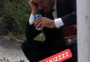 - Erzurum Oyun Havaları