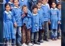 Erzurum Oyun Havaları - BU KÖYDE Facebook