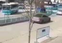 Erzurum Oyun Havaları - Erzurum galasıyammm Facebook