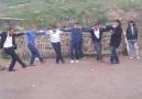 Erzurum Oyun Havaları - Erzurum oyun havaları Jandarma oyunu Facebook