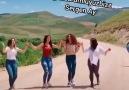 Erzurum Oyun Havaları - Helal olsun kızlara Facebook