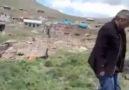 Erzurum Oyun Havaları - Söyleyen asya demir Pirali üstün için söylenmiştir