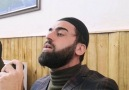 Erzurum Pasinler Derneği açılış programındayız... Fatiha - Elif lam mim.