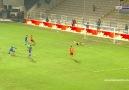 Erzurumspor 2-1 Adanaspor maç özeti...