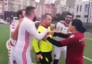 Erzurumspor - Rizespor Maç Özeti Özür Yankaya (Temsili)
